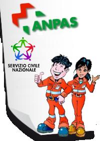 Risultati selezioni Bando Servizio Civile Nazionale 2017 in VAPC Onlus